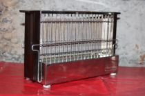 Toaster Moulinex rétro