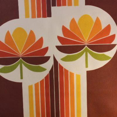 tapisserie seventies