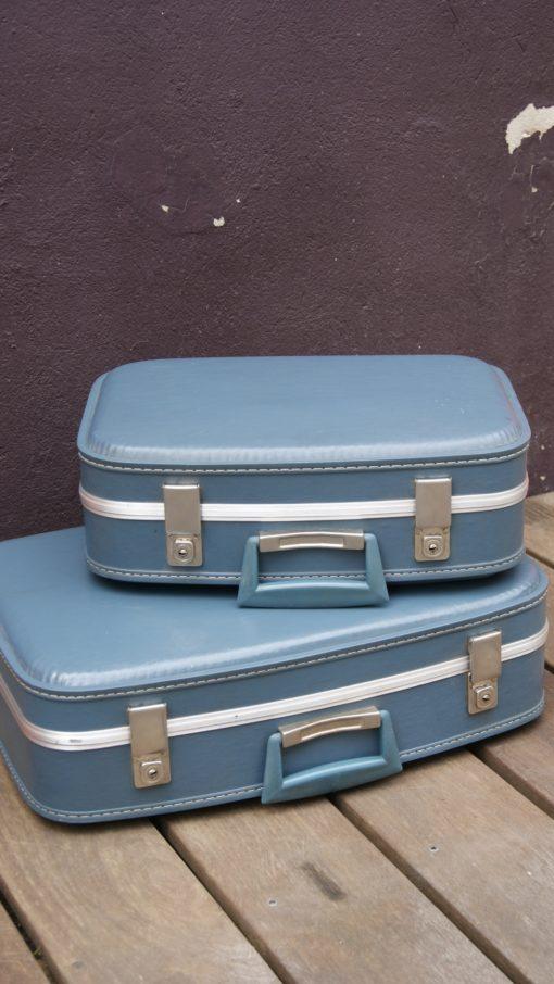 bagage pour vacances