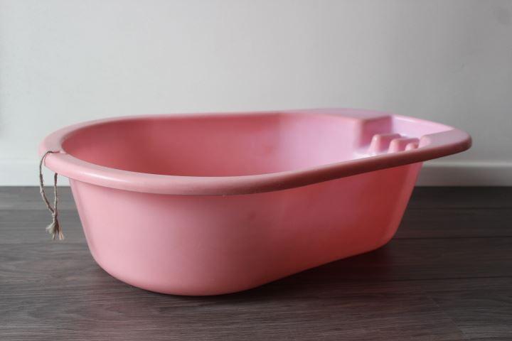 baignoire pour b 233 b 233 60 s en plastique made in