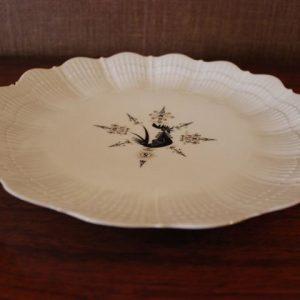Antique Service de table porcelaine de limoges A GIRAUD