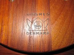 serviteur-aperitif-danois-vintage