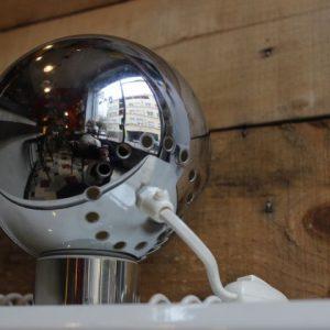 spot-eye-ball-space age