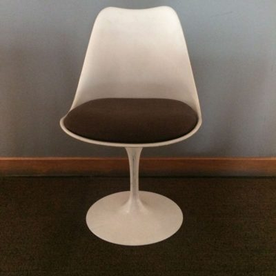 Lampe infraphil philips 1970 - Chaise tulipe knoll vintage ...