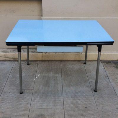 table table basse archives vintage by fabichka. Black Bedroom Furniture Sets. Home Design Ideas
