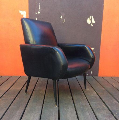 fauteuil skai 1960