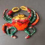 Céramique Vallauris objet décoration