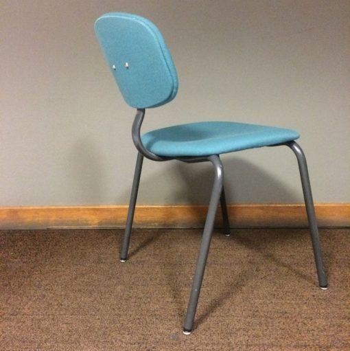 Chaise de bureau Strafor