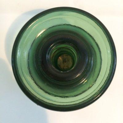 Isoateur edf en verre