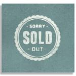 Sorry déjà vendu vintage by fabichka