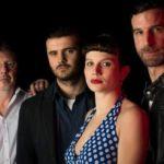 Ella & the Rednecks