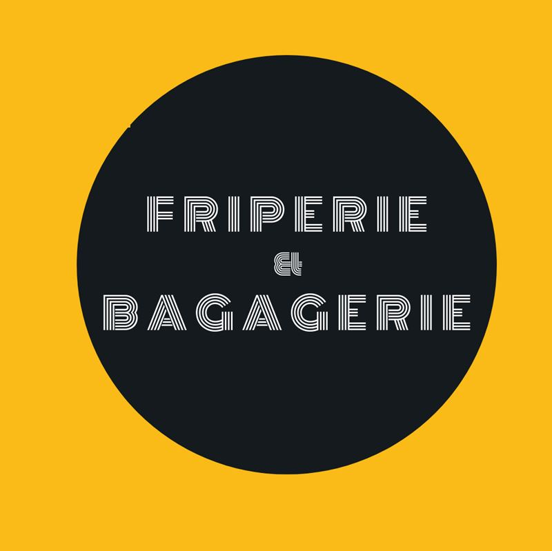 Friperie vintage by fabichka